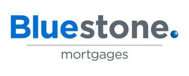 bluestone : Brand Short Description Type Here.