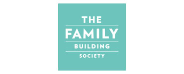 family : Brand Short Description Type Here.